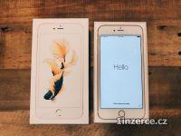 Apple iPhone 6s 64gb odemčený