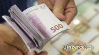 bankovní úvěr bez závažné a sp