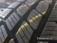 disky s poklicí Mazda 5x114.3