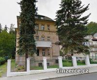Byt 5+1, 200m2, Karlovy Vary