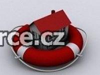 Zajímá vás oddlužení nemovitos