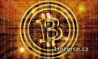 Prodam bitcoin BTC