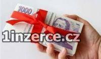 Rychlá půjčka: rodriguezmaries