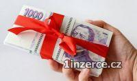 Nebankovní osobní půjčky