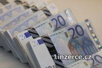 Úvěrová nabídka a půjčka