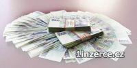 Online půjčky pro podnikatele