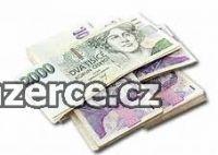 Penize pro podnikatele.Cela ČR