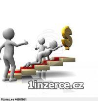 Půjčka i pro začínající podnik