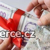 SUPER rychlé půjčky - velký vý