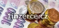 Expres půjčka do 100 000 Kč