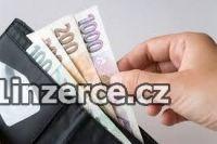 Nebankovní půjčky pro celou ČR
