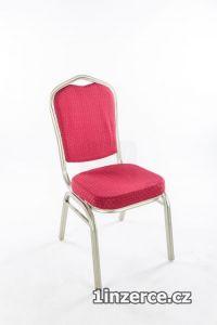 Prodám konferenční židle