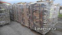 Bukové palivové dřevo