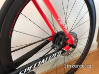 2016 S-WORKS TARMAC DISC DURA-