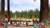 Letni tabory v usa