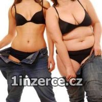Dostaňte váhu pod kontrolu