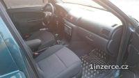 Škoda Octavia  1,9 TDi