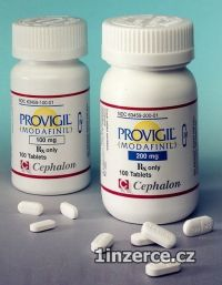 Ritalin,Modafinil, subutex, fe