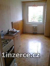 Prodej družstevního bytu