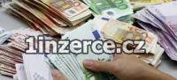 Nejlepší úvěrová a finanční na