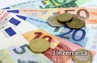 Financování za rozumnou cenu p