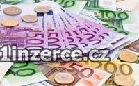 Získejte půjčku v 72 hodina