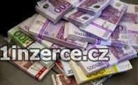 Rychlé financování peněz pro b