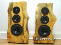 Audio miky