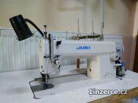 Šijaci stroj priemyselný Juki