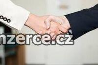 Nebank. půjčka pro podnikatele