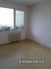 Prodej družstevního bytu v Tep