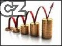 Chcete stále rostoucí příjmy?