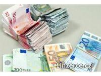 Získat úvěr rychle, nebankovní