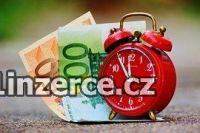 Rychlé půjčky zdarma - 7742737