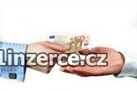 Výhodná pôžička