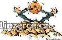 Směnky, půjčky - 773475439