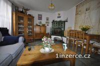 Víkendový dům prodá majitel