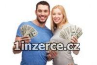 Půjčka - směnky 773475439