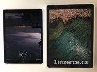"iPad Pro 12,9""256 GB Cellul"