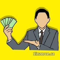Rychlé a dostupné půjčky