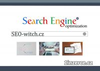 Seo, tvorba webů, grafika, onl