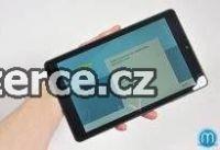 Prodám Tablet Alcatel OneTouch