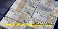 Efektivní finanční pomoc