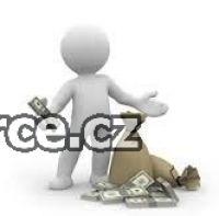 Velmi rychlá nebankovní půjčka