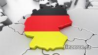 Instalatéři Německo, 3.500.-EU