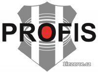PROFIS one Group s.r.o.