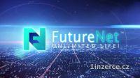FutureAdPro-zárobok na intern.