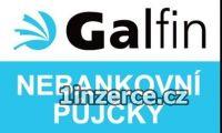 Galfin