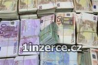 Nabídka půjčky s vhodnými podm