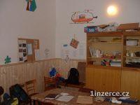 Levné ubytování v Praze
